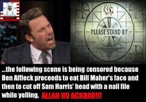 ben-affleck-is-a-bitch