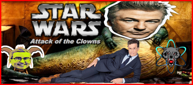 attack of the clowns.png