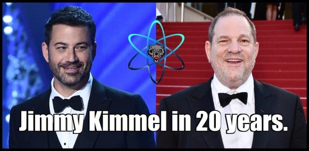 jimmy-kimmel-emmys